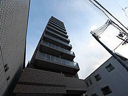 will Do代官町[8階]の外観