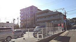名古屋市天白区高島2丁目