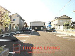 水巻駅 4.9万円