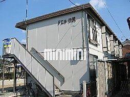国府宮駅 2.2万円