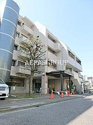 蓮根駅 8.2万円