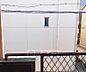 その他,1DK,面積23.77m2,賃料5.0万円,京都市営烏丸線 鞍馬口駅 徒歩1分,京都市営烏丸線 北大路駅 徒歩10分,京都府京都市北区鞍馬口通室町東入小山町