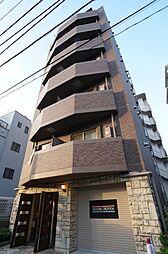本所吾妻橋駅 7.0万円