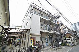 天神川駅 3.5万円