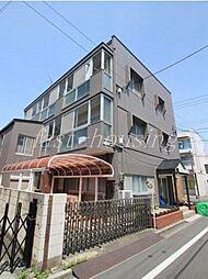 下井草駅 6.2万円