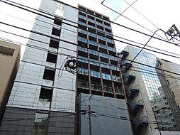 Log浅草[7階]の外観