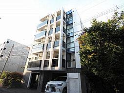 西線9条旭山公園通駅 4.2万円