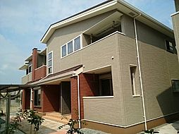 JR宇野線 備前西市駅 徒歩17分の賃貸アパート