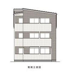 Eral板橋(エラル板橋)[203号室]の外観