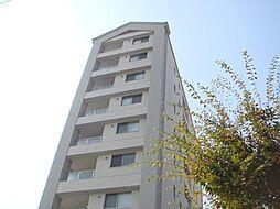 ライトクロト名港[3階]の外観