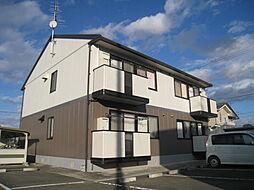福島駅 5.4万円