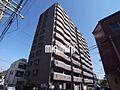 サザン名駅WEST