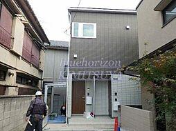 駒込駅 13.2万円