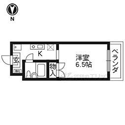 【敷金礼金0円!】レイクランド88