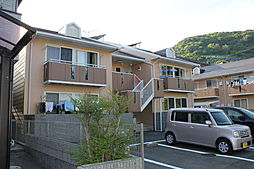 箕島駅 4.9万円