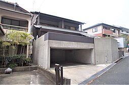 赤岩口駅 2,980万円