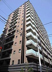 水天宮前駅 17.4万円
