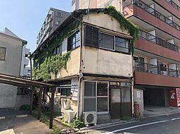 大元駅 1.5万円