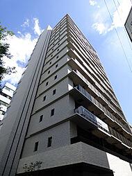 コンフォリア京町堀[7階]の外観