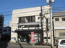 [一戸建] 東京都大田区池上4丁目 の賃貸【/】の外観