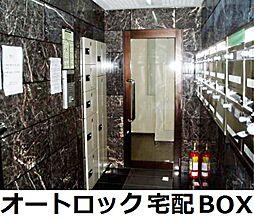 人形町駅 6.8万円