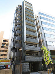 丸の内駅 5.5万円