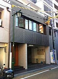 塚喜グリーンハイツ[3階]の外観