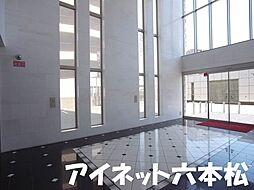 赤坂駅 4.2万円