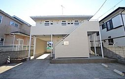 八千代台駅 2.6万円