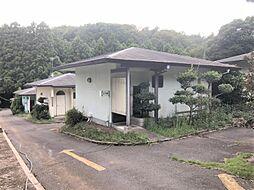 城ヶ崎海岸駅 2.6万円