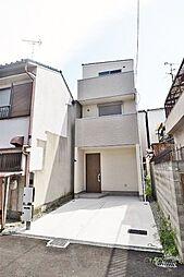 岸里駅 13.3万円