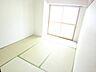 内装,2LDK,面積52.72m2,賃料4.4万円,札幌市電2系統 西線11条駅 徒歩3分,札幌市営東西線 西18丁目駅 徒歩16分,北海道札幌市中央区南十一条西12丁目1番28号