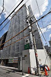 セブン日本橋2丁目