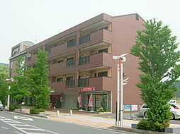 加茂駅 5.4万円