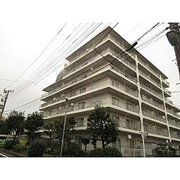 布田駅 11.0万円
