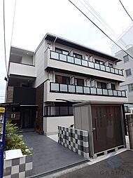 Wins Court Utajima[209号室]の外観
