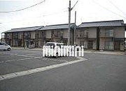 [一戸建] 岡山県岡山市北区今保 の賃貸【/】の外観