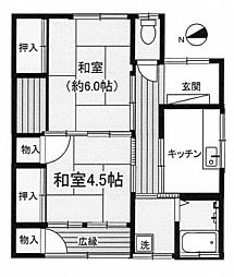 東海道本線 熱海駅 バス13分 一本松下車 徒歩2分