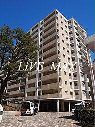 目黒駅 22.3万円