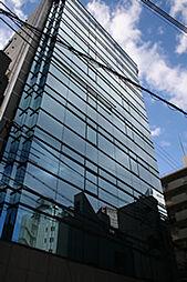 阪神本線 福島駅 徒歩3分の賃貸事務所