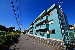 誉田駅 4.7万円