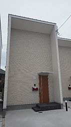 名鉄三河線 碧南中央駅 3.5kmの賃貸アパート