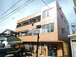 松本駅 2.8万円