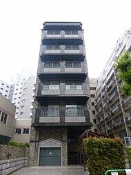 半蔵門駅 45.0万円