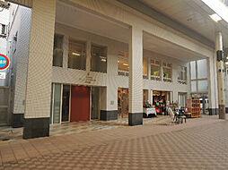 みなと元町駅 10.0万円