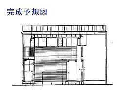 宇品2丁目駅 5.6万円