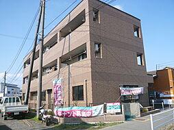 茅ヶ崎駅 5.3万円