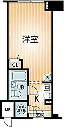 東三国駅 750万円