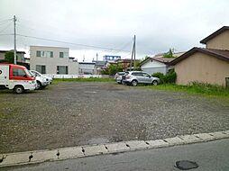 【敷金礼金0円!】青柳駐車場