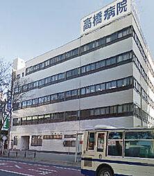 村雲アパートメント(ムラクモアパートメント)[1階]の外観